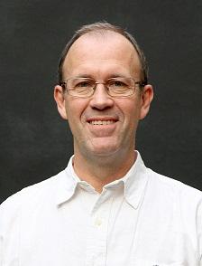 Nicolas Wattel