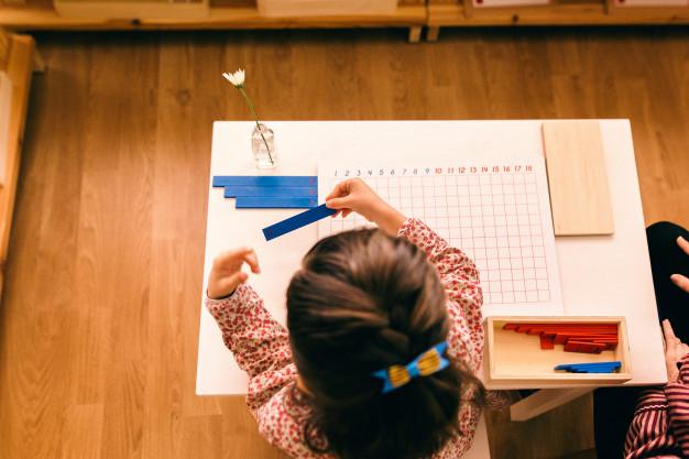 Montessori, Freinet… que recouvrent ces pédagogies alternatives et quels sont leurs résultats ?