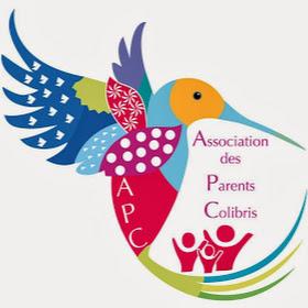 APC Newsletter mai 2021
