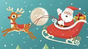 Jour férié - Noel / Public holiday - Christmas